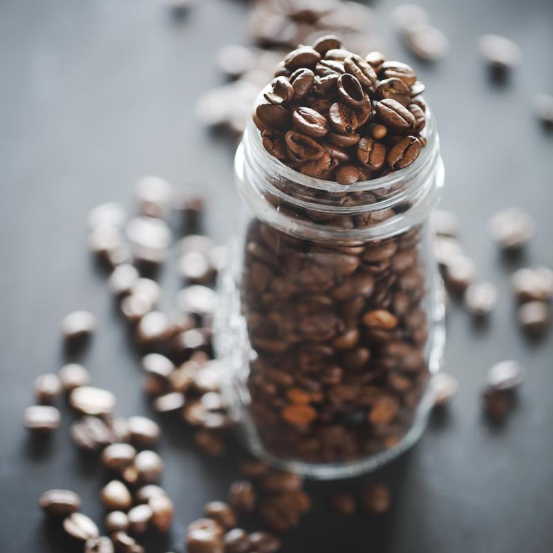 cafe-bonne-exposition