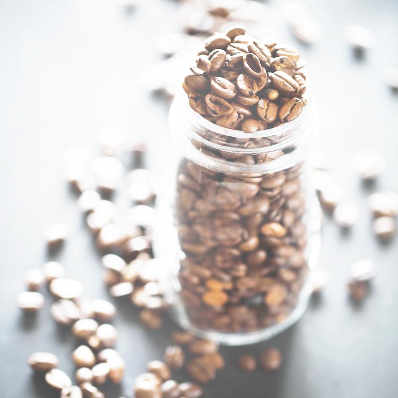 cafe-sur-exposition