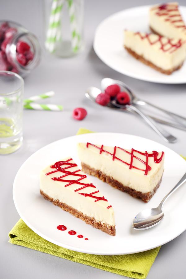 cheesecake-zebrure