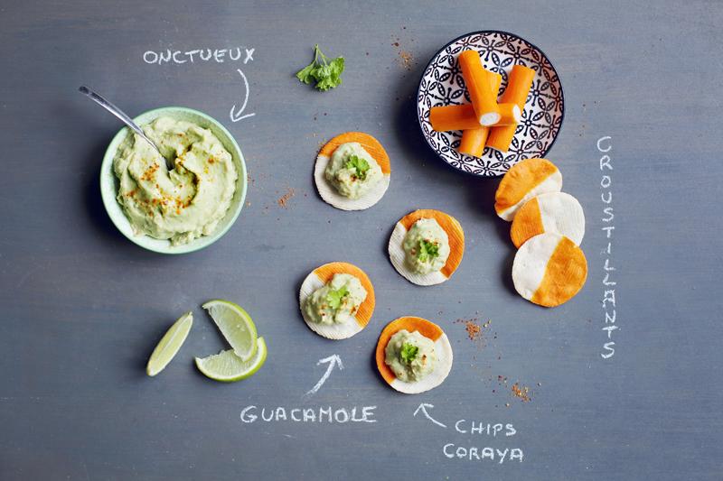 chips-coraya-guacamole