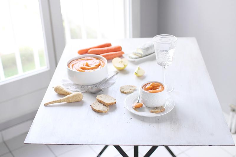 soupe-51
